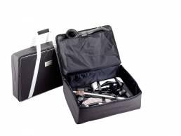 Kit Dry - Accessori aspirazione a vapore