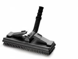 Spazzola pavimenti - Accessori pulitore a vapore